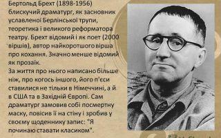 Константин ибряев – 4 измерение: читать стих, текст стихотворения поэта классика