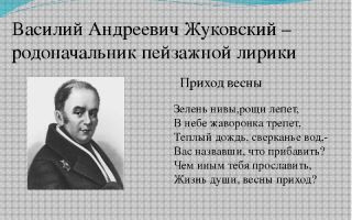 Иван дмитриев – модная жена: читать стих, текст стихотворения поэта классика