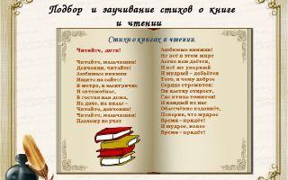 Сенека – о чтении и письме: читать стих, текст стихотворения поэта классика