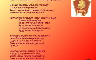 Константин ибряев – товарищ комсомол: читать стих, текст стихотворения поэта классика