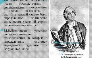 Михаил ломоносов – оды: список, читать оды ломоносова михаила васильевича – поэзия классика