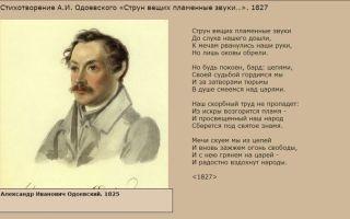Стихи про молодость, юность: красивые стихотворения русских поэтов классиков про молодые годы