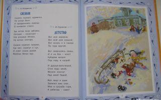 Стихи про масленицу: красивые стихотворения русских известных поэтов классиков для детей, взрослых