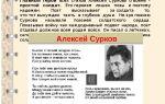 Стихи про июль: красивые стихотворения русских поэтов классиков для детей про лето
