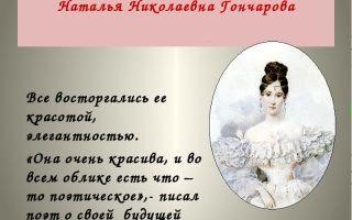 Вера звягинцева – наталья николаевна пушкина: читать стих, текст стихотворения поэта классика