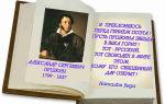 Стихи про наташу, наталью: красивые стихотворения с именем известных русских поэтов классиков