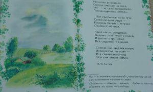 Стихи про медицину, медиков: красивые стихотворения про врача, доктора известных поэтов