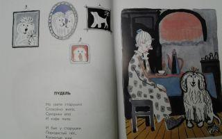 Самуил маршак – стихи для взрослых: читать все стихотворения самуила маршака для взрослых – поэзия классика